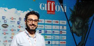 GIFFONI-min