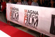 MGFF Magna Graecia Film Festival -min