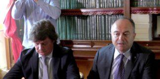 Roccabernarda 11 arresti associazione di tipo mafioso