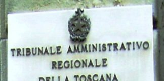 TAR Toscana-min