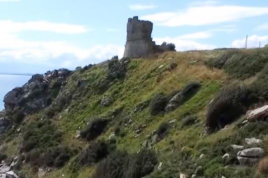 Torre di Joppolo