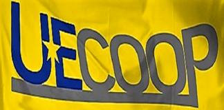 UECOOP