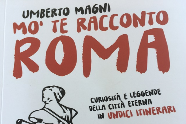 Umberto Magni mgff