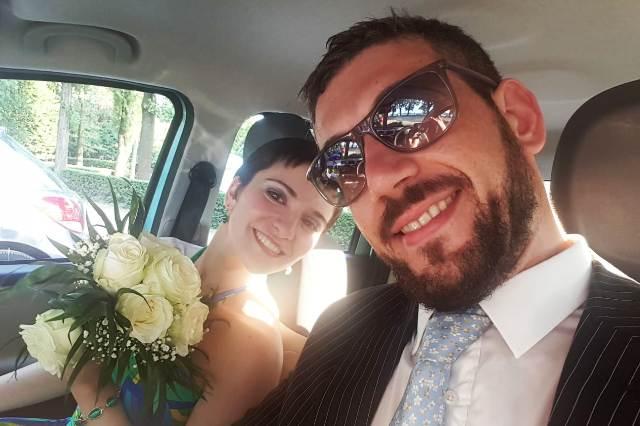 Auguri Matrimonio Telegramma : Auguri ai futuri sposi domenico e chiara