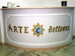 """Beauty center """"L'arte della bellezza"""", Viale Kennedy 65 - Vibo Valentia"""