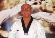 il maestro Tonino Guerra-min