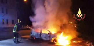 incendio autovettura Badolato Marina-min