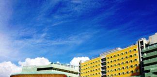 Azienda Ospedaliera Universitaria Mater Domini di Catanzaro,Umg Catanzaro iscrizione corsi alta formazione