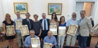 Calabria Vera vincitori-min