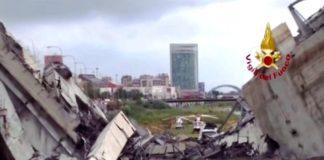 Crollo Ponte Morandi di Genova-min