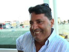Eugenio Riccio-min