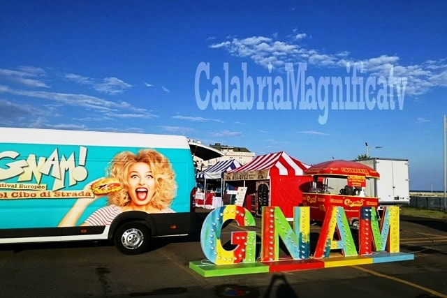 Gnam Fest -min