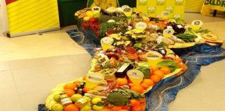 La Calabria e i suoi prodotti