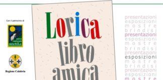 Lorica libro amica_Cop_depliant_018-min
