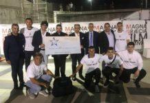 MGFF premio squadra di Don Gaudioso-min