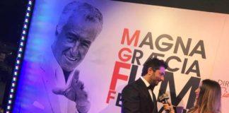Magna Graecia Film Festival-min