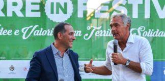 Massimo Giletti Serre in Festival-min