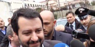 Matteo Salvini -min