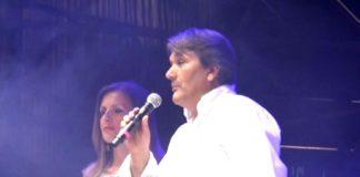 Maurizio Senese Esse Emme Musica-min
