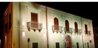 Museo del territorio-min