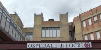Ospedale di Locri
