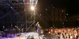 Roberto Vecchioni Reggio Calabria-min