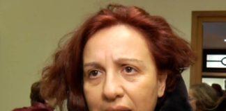 Rosa Stumpo -min