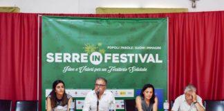 Serreinfestival relatori Iniziativa del 10 agosto-min
