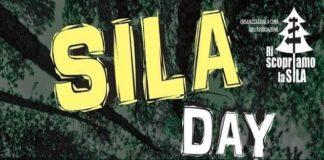 Sila Day-min