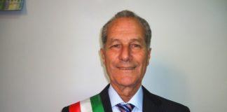 Sindaco Suraci-min