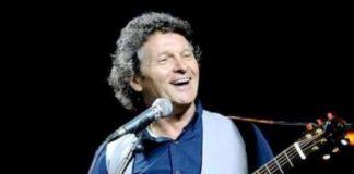 Tony Cloclite-min