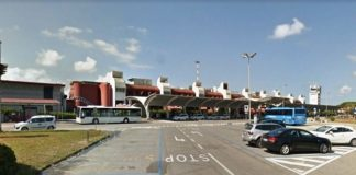 aeroporto Lamezia Terme-min