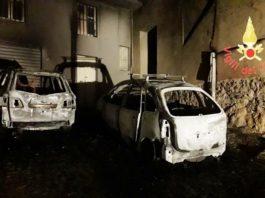 auto incendiate-min