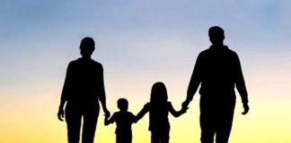essere genitori evento Carlopoli 11 agosto-min