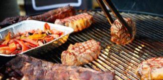 gara di barbecue e grilling-min