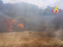 incendio Girifalco-min