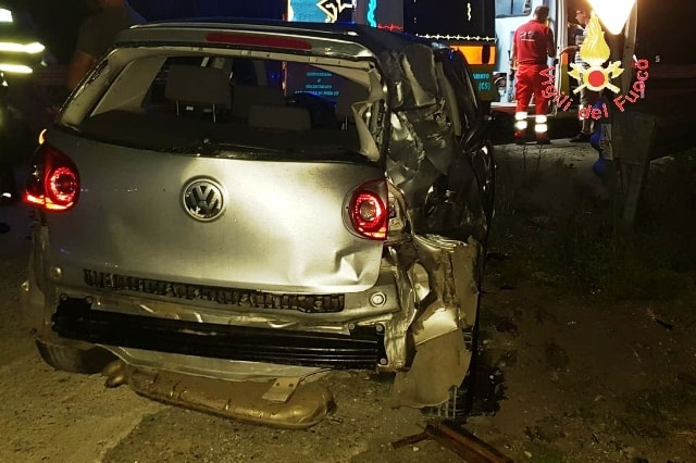 ss 106 incidente stradale-min