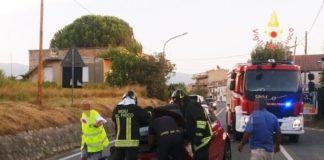 incidente stradale-min