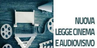 legge cinema-min