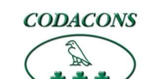 logo-codacons-min