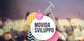 movida e sviluppo_logo-min