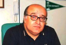 prof. Giuseppe Spadafora-min