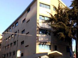 sede regionale anas-min