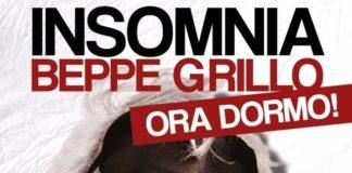 Beppe Grillo-min