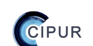 CIPUR-min