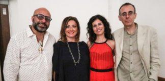 EfeitoBrasil Trio e Antonietta Santacroce-min
