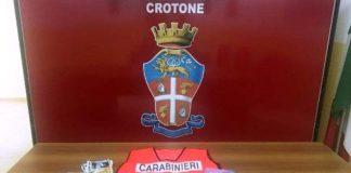 Foto_Crotone-min