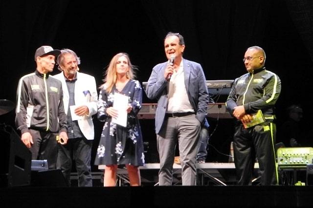 Gualtieri - Colacino - Galati - Bruno - Brutto (settembre al Parco)-min