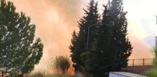 Incendio Crotone-min
