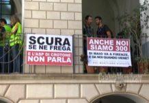 Manifestazione Marrelli Hospital 640x427-min